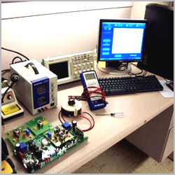 Electronic Lab Equipment Suppliers In Jammu Kashmir